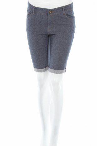 Дамски къс панталон Authentic Casual