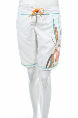 Дамски къс панталон Billabong