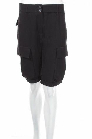 Дамски къс панталон Capasca