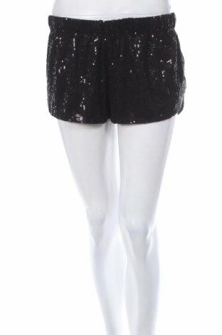Дамски къс панталон Carolina K Morgan
