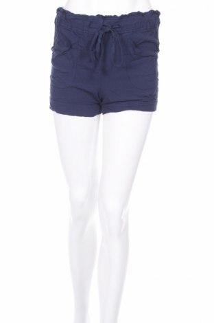 Дамски къс панталон Chic