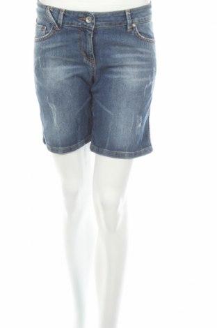 Дамски къс панталон Cristina Gavioli