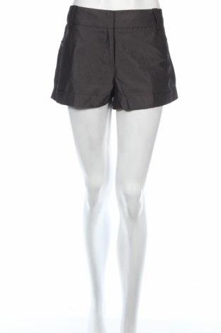 Дамски къс панталон Cue