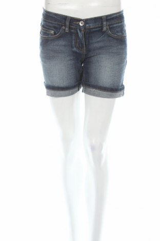 Дамски къс панталон Dateless