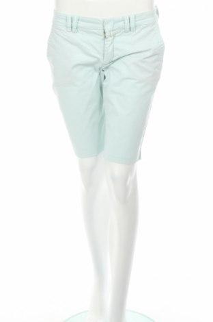 Дамски къс панталон Drykorn for beautiful people