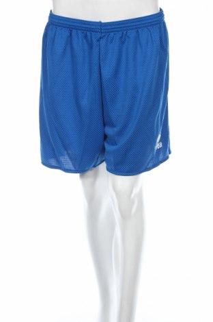Дамски къс панталон Errea