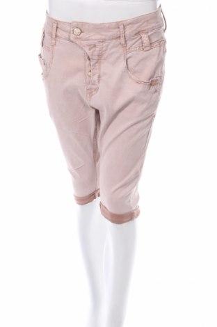 Дамски къс панталон Gang