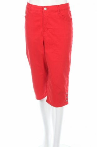 Дамски къс панталон Gloria Vanderbilt