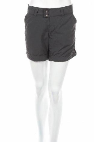 Дамски къс панталон Helly Hansen