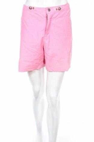 Дамски къс панталон Infinity