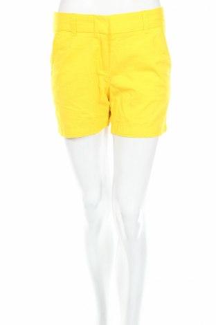 Дамски къс панталон J.Crew