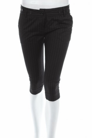 Дамски панталон Jennifer Taylor