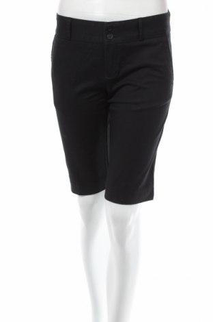 Дамски къс панталон Lacoste