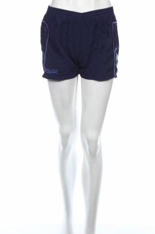 Дамски къс панталон Lonsdale