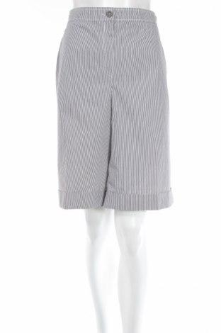 Дамски къс панталон Marina Rinaldi