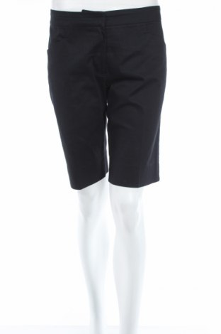 Дамски къс панталон Max&Co.