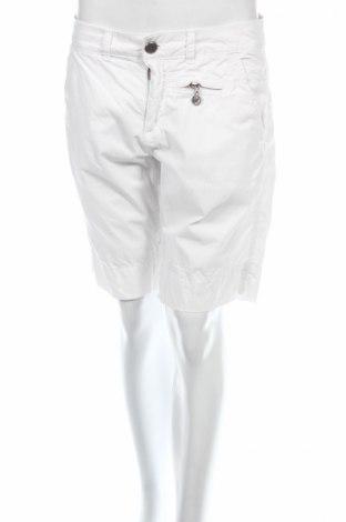 Дамски къс панталон Mos Mosh
