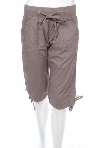 Дамски къс панталон Piazza Italia