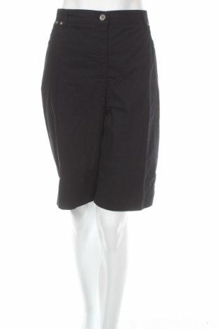 Дамски къс панталон Raphaela By Brax