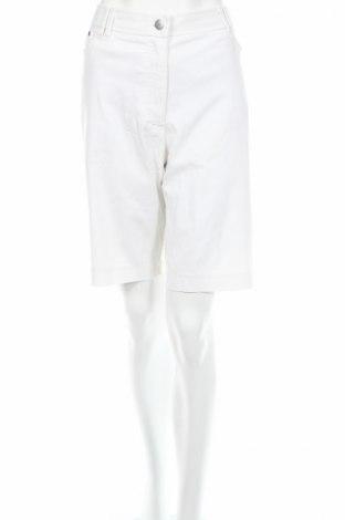 Дамски къс панталон She