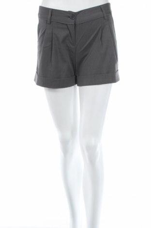 Дамски къс панталон Sisley