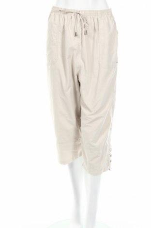 Дамски къс панталон Sonja Blank
