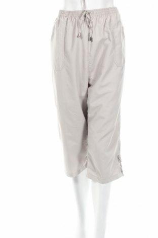 Дамски панталон Sonja Blank