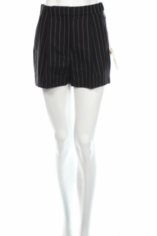 Дамски къс панталон Stella Mccartney