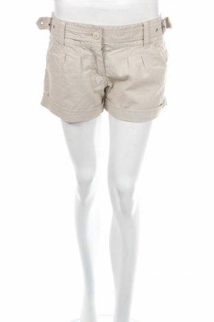 Дамски къс панталон Sutherland