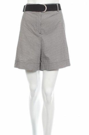 Дамски къс панталон Talbots