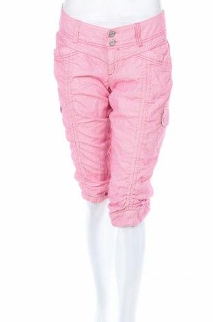 Дамски къс панталон Timezone