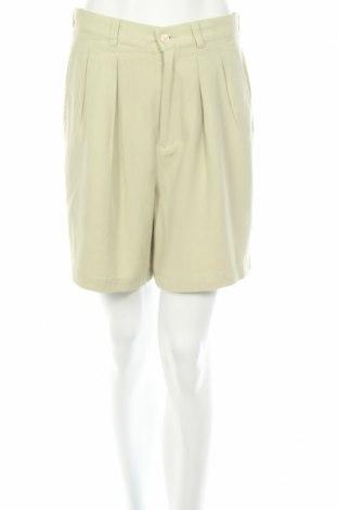 Дамски къс панталон Tommy Bahama