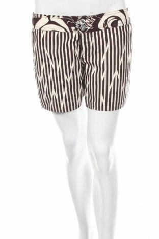Дамски къс панталон Volcom