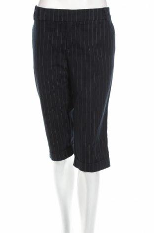 Дамски панталон Zabaione