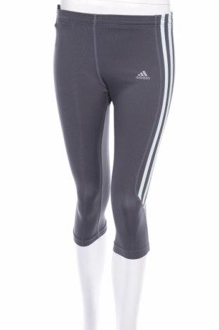 Γυναικείο κολάν Adidas