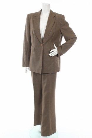 Дамски костюм Emily