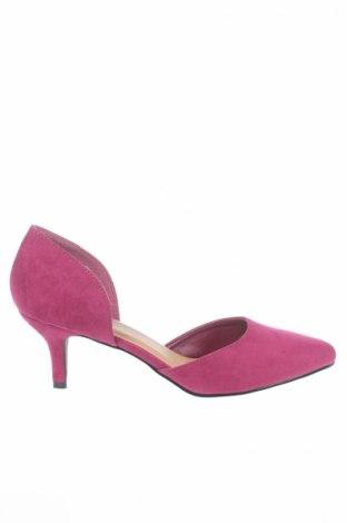 Дамски обувки Be You