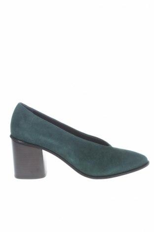 Дамски обувки Cos
