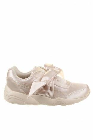 fd7e4556ac Dámske topánky - nakupujte za výhodné ceny na Remix