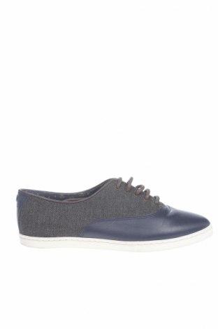 Дамски обувки Fred Perry