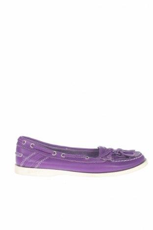 Дамски обувки Gant