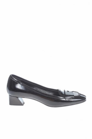 Дамски обувки Giorgio Armani