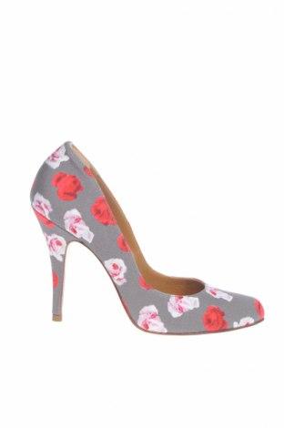 Дамски обувки Hobbs London
