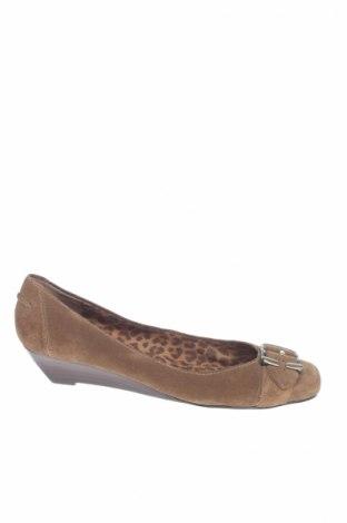 Дамски обувки Jessica Simpson