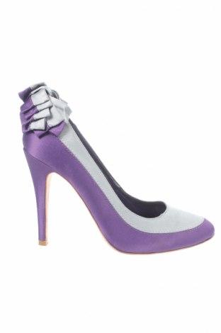 Дамски обувки Karen Millen