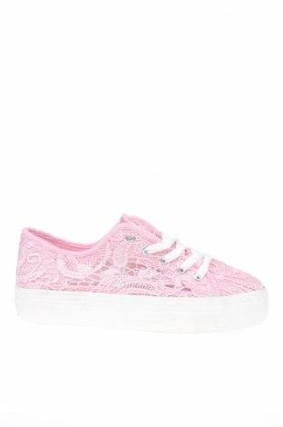 Dámske topánky  Kylie