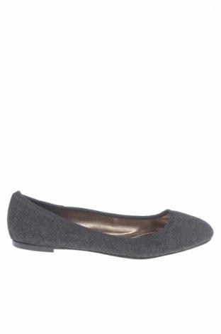 Дамски обувки Land's End