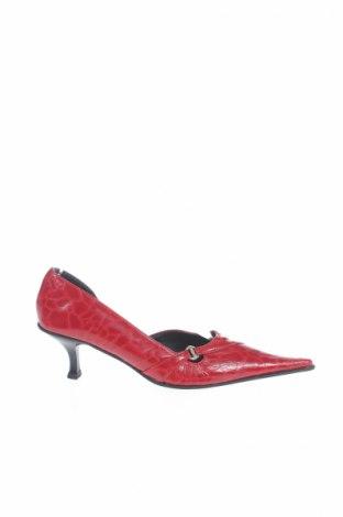 Дамски обувки Latino