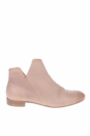 Дамски обувки Lloyd