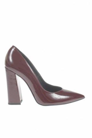 Дамски обувки Sisley
